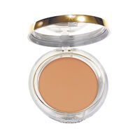 Collistar Cream Powder Compact Foundation, , large