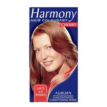 Harmony Hair Colourant 17ml, , large