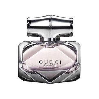 Gucci Bamboo Eau de Parfum Spray 30ml, 30ml, large