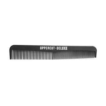 Uppercut Deluxe Black Comb, , large