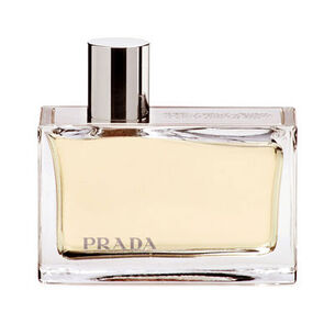 Prada Amber Eau de Parfum Spray 80ml, 90ml, large