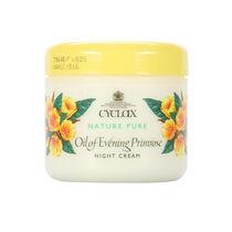 Cyclax Oil Of Evening Primrose Night Cream 300ml, , large