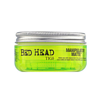 Tigi Bed Head Manipulator Matte Wax 57g, , large