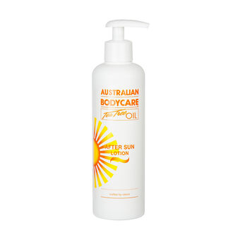 Australian Bodycare After Sun Lotion 250ml, , large