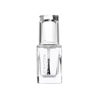 Leighton Denny Crystal Finish Top Coat 12ml, , large