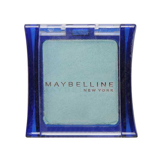 Maybelline Expert Wear Mono Eyeshadow, , large