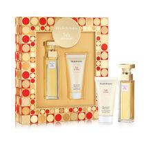 Elizabeth Arden Fifth Avenue Gift Set 30ml, , large