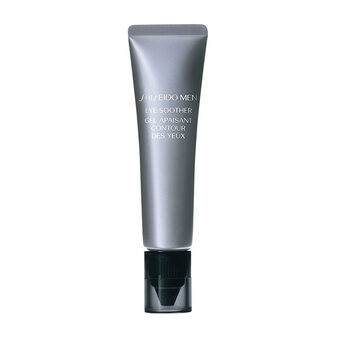 Shiseido Men Eye Soother Anti-Dark Circles Gel 15ml, , large