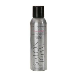 Charles Worthington Style Setter Strong Hold Hairspray 200ml, , large
