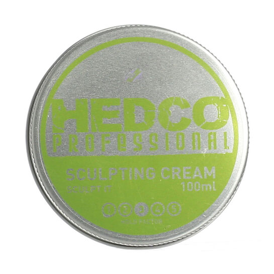Hedco Professional Sculpting Cream 75ml, , large