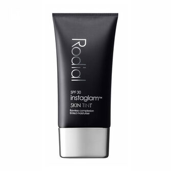 Rodial Instaglam Skin Tint 40ml, , large