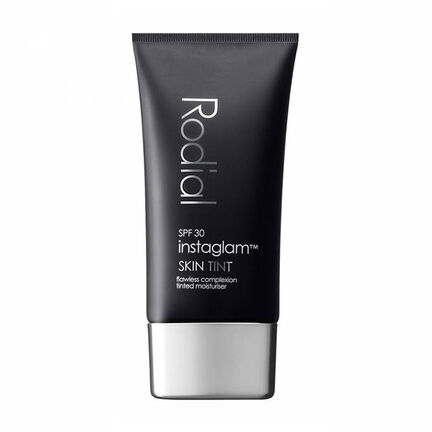 Rodial Instaglam Skin Tint 40ml, , large