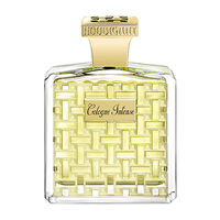 Houbigant Paris Cologne Intense Eau De Parfum 100ml, , large