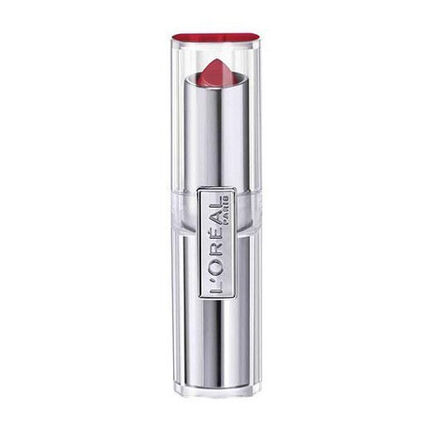 L'Oreal Caresse Lipstick, , large