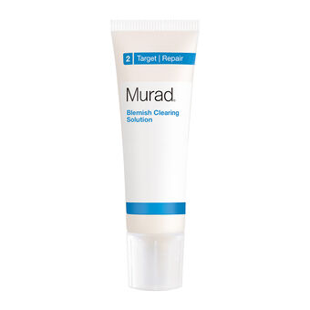 Murad Blemish Clearing Solution 50ml, , large