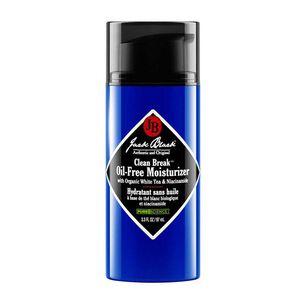 Jack Black Clean Break Oil Free Moisturiser 97ml, , large