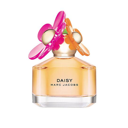 Marc Jacobs Daisy Sunshine Editions Edt Spray 50ml, , large