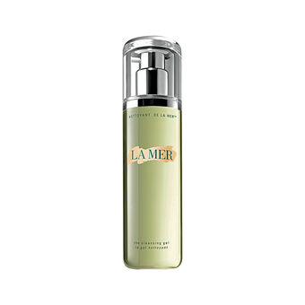Creme De La Mer The Cleansing Gel 200ml, , large