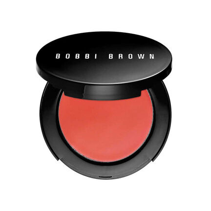 Bobbi Brown Pot Rouge For Lips and Cheeks 3.7g, , large