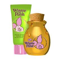 Disney Winnie The Pooh Piglet Gift Set 50ml, , large