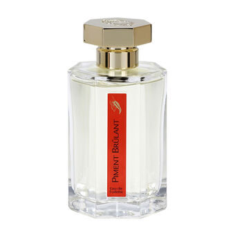 L'Artisan Piment Brulant Eau de Toilette Spray 100ml, , large