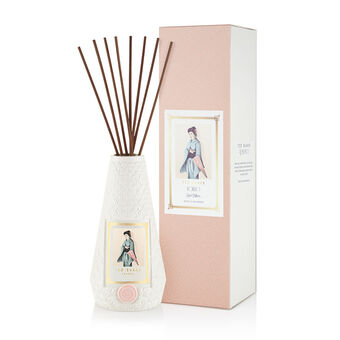 Ted Baker Residence Home Diffusers 200ml Tokyo, , large