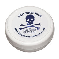The Bluebeards Revenge Post Shave Balm 20ml, , large