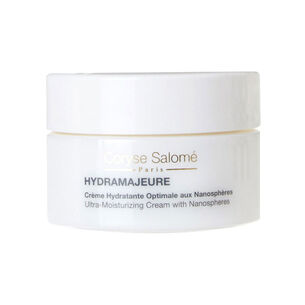 Coryse Salome Hydra Moisturising Cream (Normal/Dry) Skin, , large