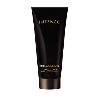 Dolce and Gabbana Intenso After Shave Balm 100ml, , large