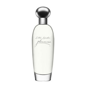 Estée Lauder Pleasures Eau de Parfum Spray 30ml, 30ml, large