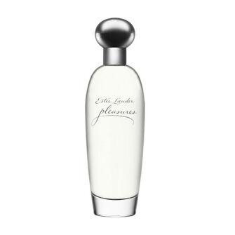 Estée Lauder Pleasures Eau de Parfum Spray 30ml, 30ml, large