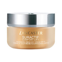 Lancaster Suractif Comfort Lift Day Cream SPF15 50ml, , large
