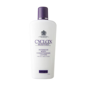 Cyclax Moistura Skin Conditioning Lotion 400ml, , large