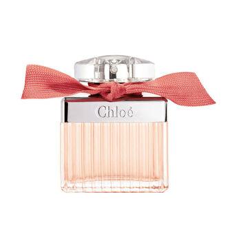 Chloe Roses de Chloe Eau de Toilette Spray 75ml, 75ml, large