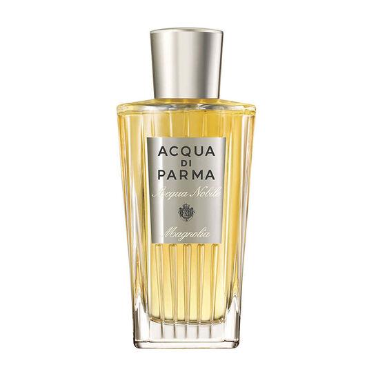 Acqua Di Parma Magnolia Nobile Eau de Toilette Spray 75ml, 75ml, large
