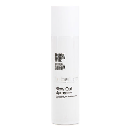 Label M Blow Out Spray 200ml, , large