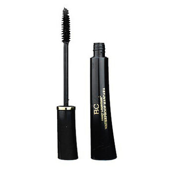 Body Collection Gold Collection Waterproof Mascara 10ml, , large