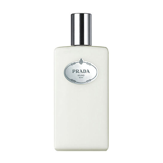 Prada Infusion D'Iris Hydrating Body Lotion 250ml, , large