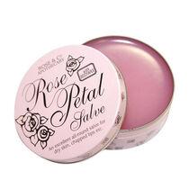 Rose & Co Rose Petal Salve 20g, , large
