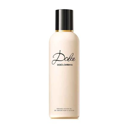 Dolce and Gabbana Dolce Shower Gel 200ml, , large
