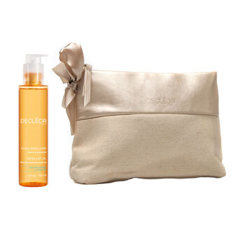 DECLÉOR Micellar Oil 150ml and Free Gift, , large