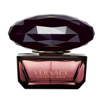 Versace Crystal Noir Eau de Parfum Spray 50ml, , large