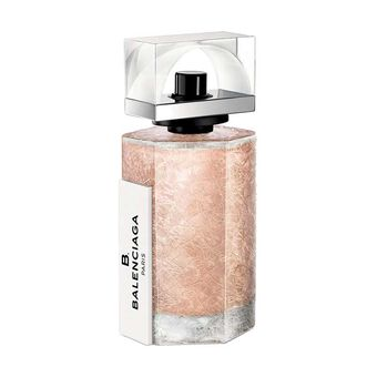 Balenciaga B Eau de Parfum Spray 75ml, 75ml, large