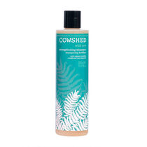 Cowshed Wild Cow Strengthening Shampoo 300ml, , large