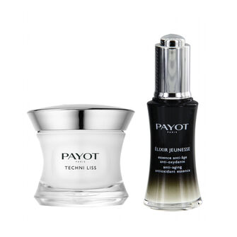 Payot Elixir Jeunesse Duo 50ml, , large
