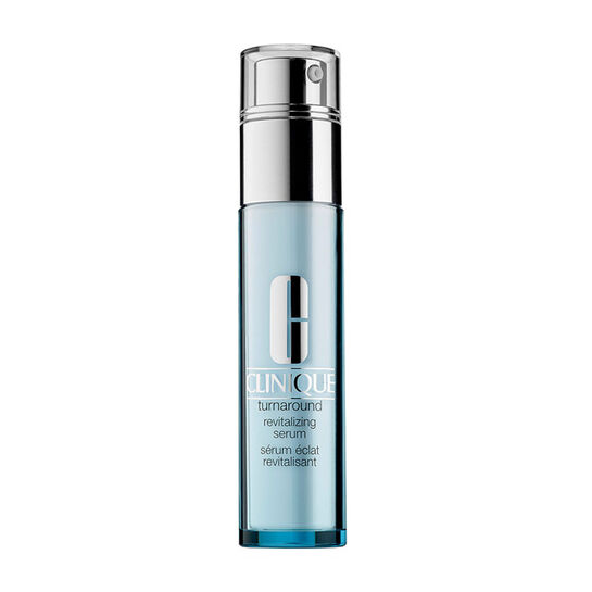 Clinique Turnaround Revitalizing Serum 30ml, , large