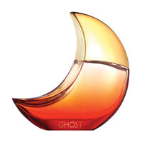 Ghost Eclipse Eau de Toilette Spray 30ml, 30ml, large