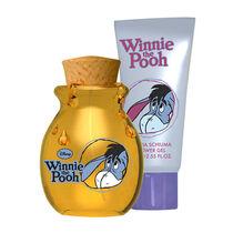 Disney Winnie The Pooh Eeyore Gift Set 50ml, , large