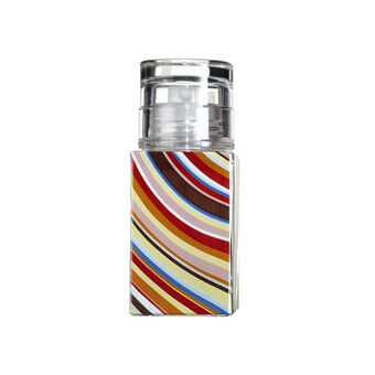 Paul Smith Extreme Woman Eau de Toilette Spray 50ml, 50ml, large
