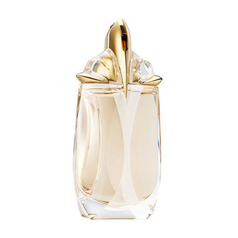 Thierry Mugler Alien Eau Extraordinaire Refillable EDTS 60ml, , large